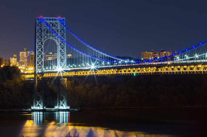 GWB Blue Lights Night (10).jpg