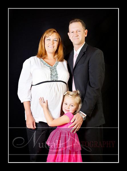 Angie Hill Maternity 04.jpg