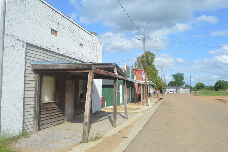 105 Burrough Street, Glendora.JPG