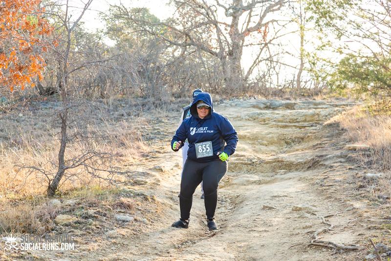 SR Trail Run Jan26 2019_CL_4445-Web.jpg