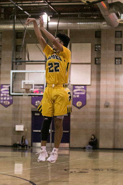 20170120 DHS vs Rancho Cucamonga HS Boys Basketball050.jpg