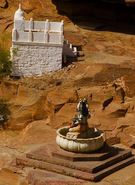 India2010-0211A-389A.jpg