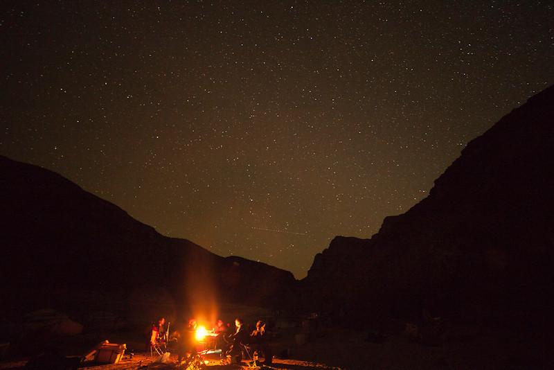 Grand Canyon October-1505.jpg