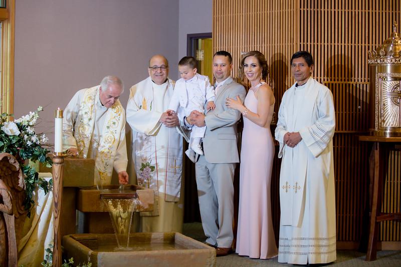 Gerardo, Daniel and Alexa Baptism-129.jpg