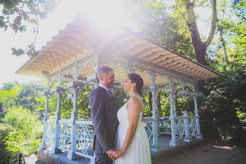 Central Park Wedding - Tattia & Scott-74.jpg