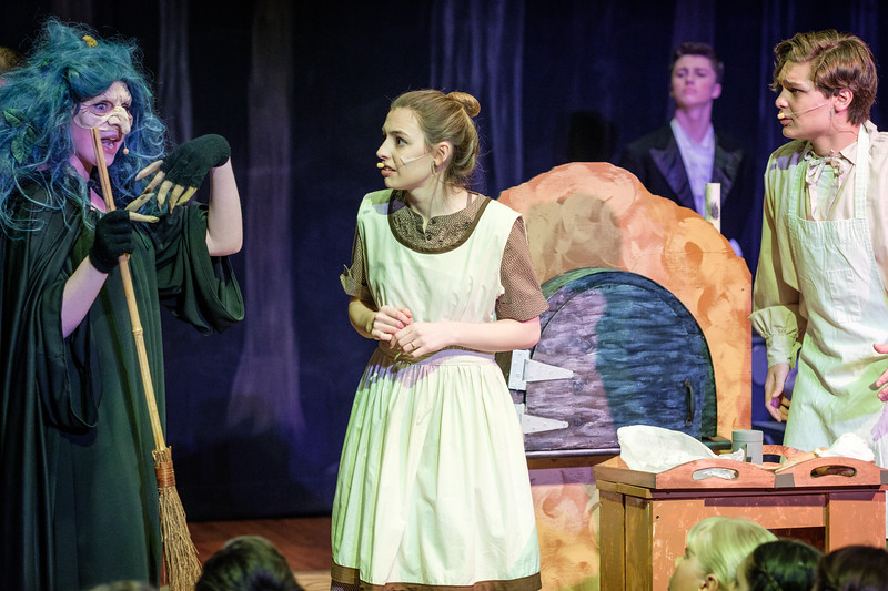 2018-03 Into the Woods Performance 0067.jpg