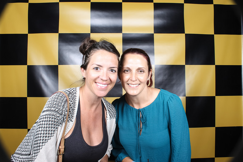 CarterPalooza - Photo Booth-86.jpg
