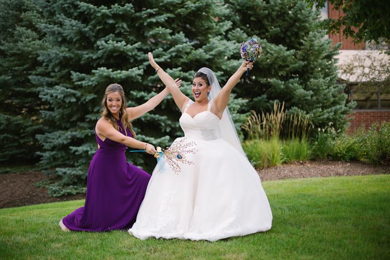 Le Cape Weddings - Jordan and Christopher_A-141.jpg