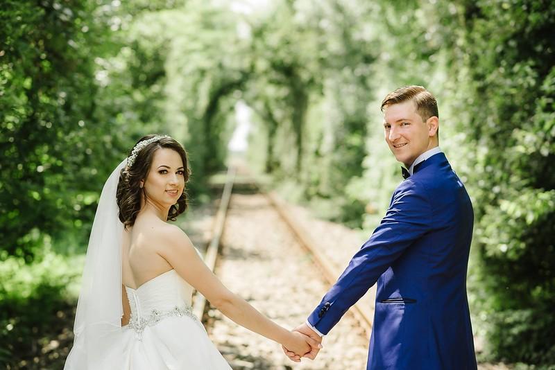fotograf nunti ploiesti (14).jpg