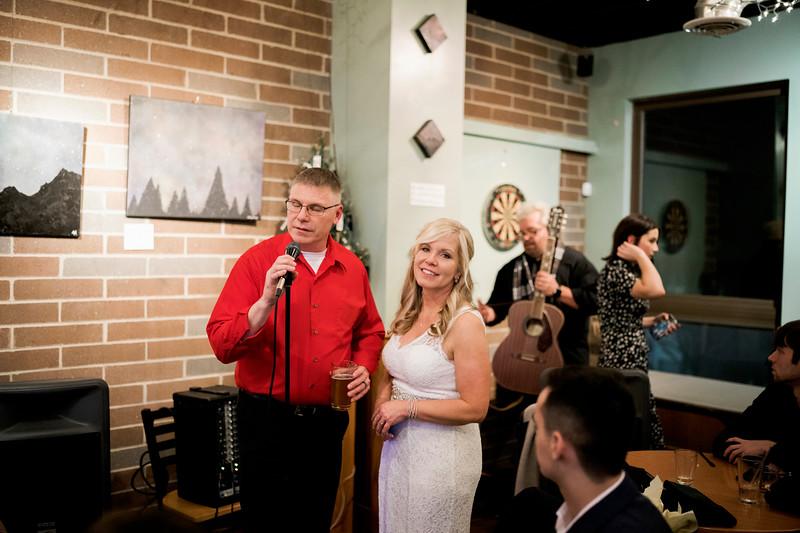 diane-ron-hughes-metro-detroit-wedding-0301.jpg
