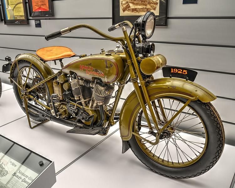 Harley Davidson Museum 04.jpg