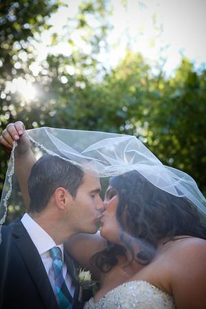 all wedding
