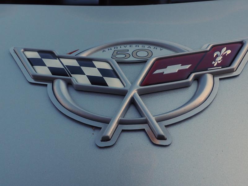 cars 12.jpg
