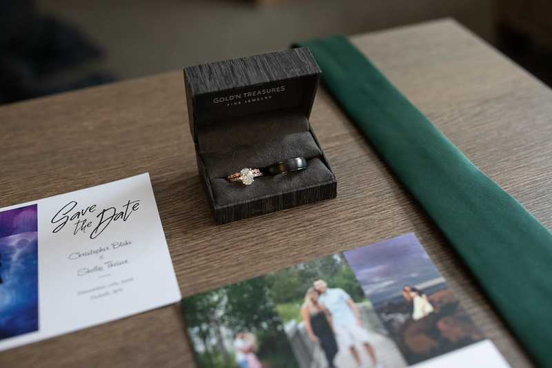 Blake Wedding-52.jpg