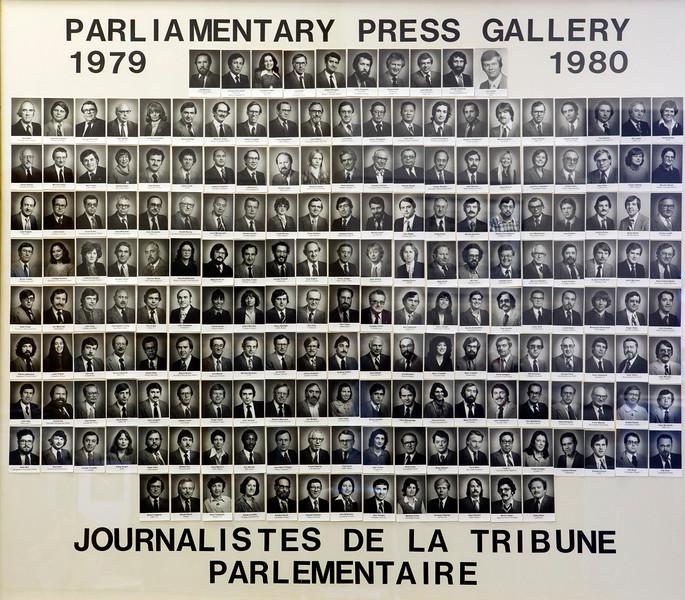 #2 Edited Press Gallery old008 group portraits.JPG
