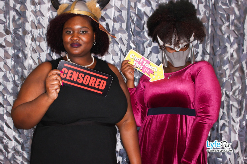 red-hawk-2017-holiday-party-beltsville-maryland-sheraton-photo-booth-0313.jpg