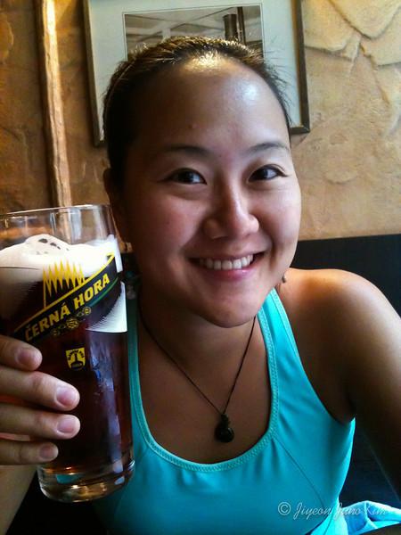 Czech-Republic-Prague-beer-7166.jpg