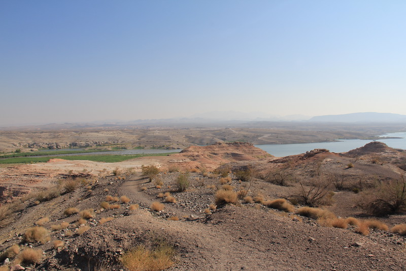 20180805-02 - Lake Mead Natl Rec Area.JPG