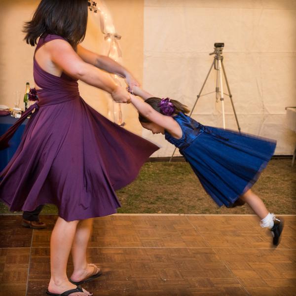 2012-11-18-GinaJoshWedding-1054.jpg