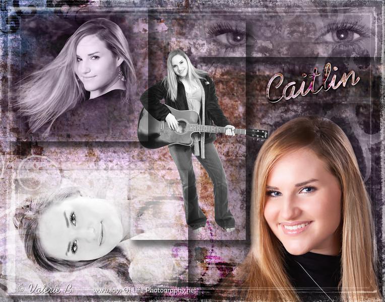 Caitlin Poster.jpg