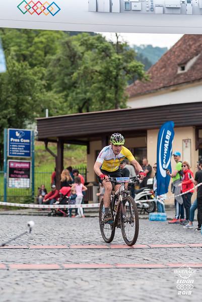 bikerace2019 (161 of 178).jpg
