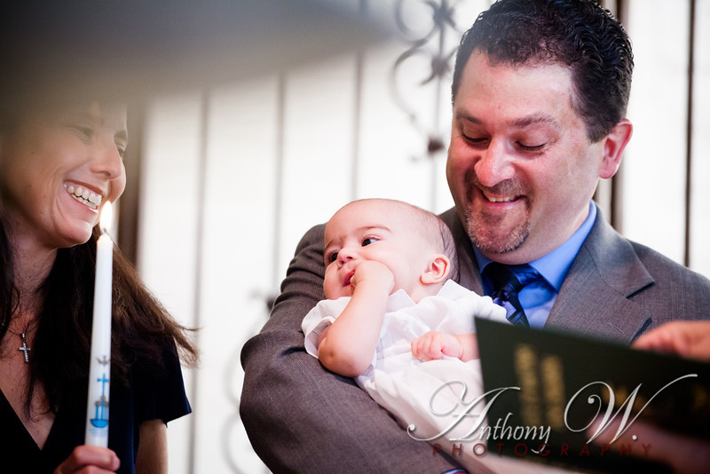 nicholas-baptism-2014-0109.jpg