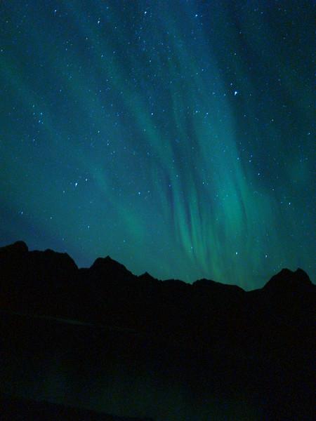 Aurora borealis (23).JPG