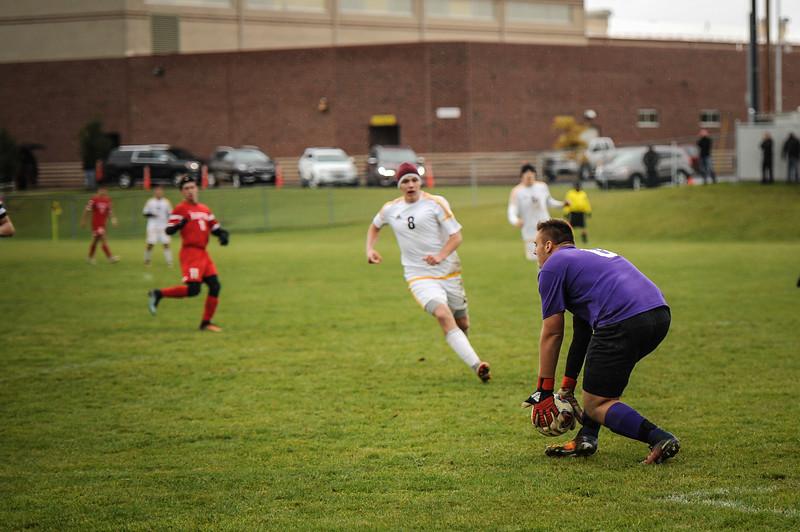 10-27-18 Bluffton HS Boys Soccer vs Kalida - Districts Final-296.jpg