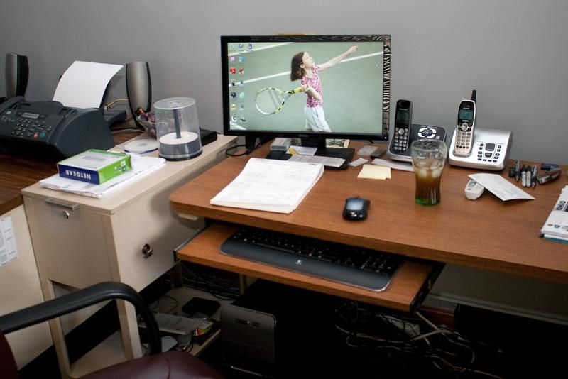 office_0017.jpg