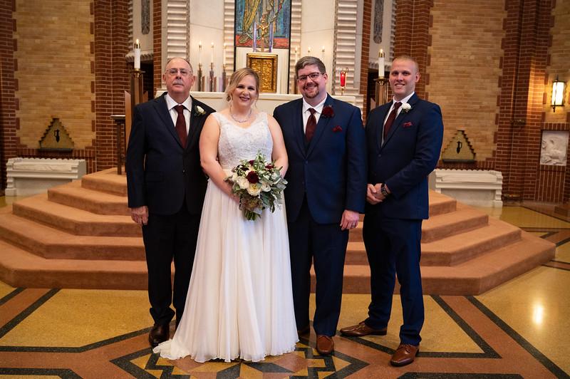 Wedding (139 of 333).jpg