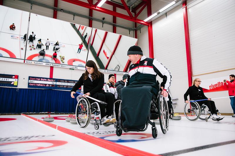 Paralympic_Pressekonferenz_Curlinghalle-50.jpg