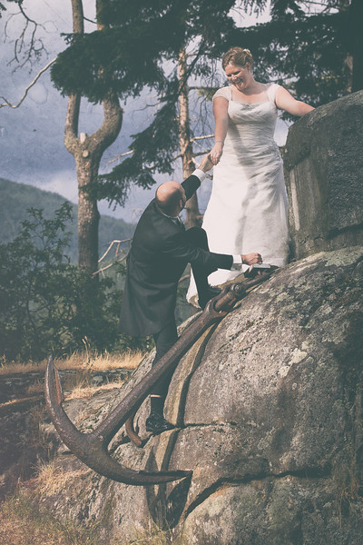 West Vancouver Wedding-5.jpg