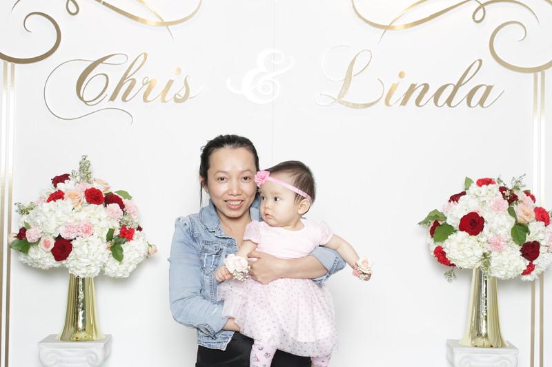 347-chris-linda-booth-original.JPG
