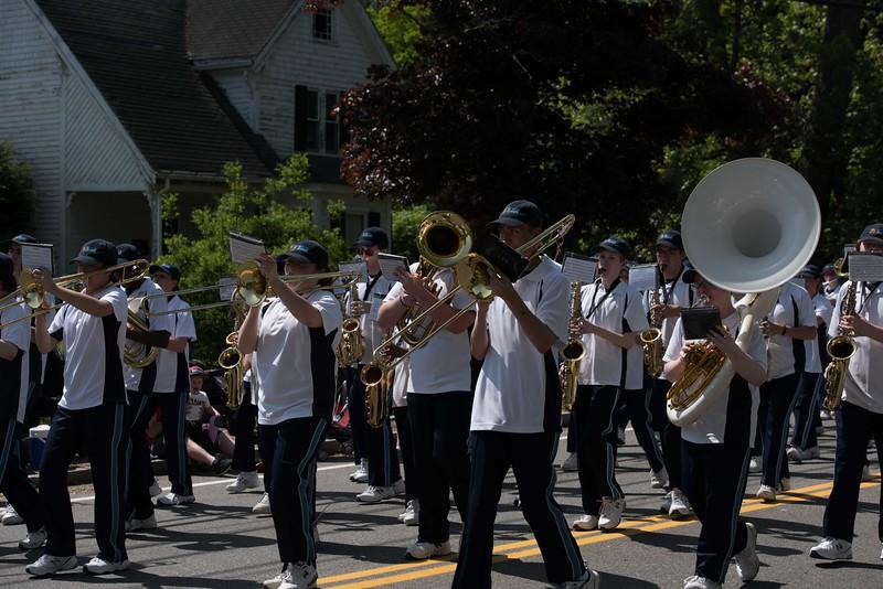 2019.0527_Wilmington_MA_MemorialDay_Parade_Event-0103-103.jpg