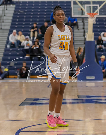 Manchester_RBC_GBB_SCTS20