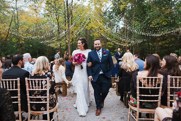 Parks Wedding 20171022