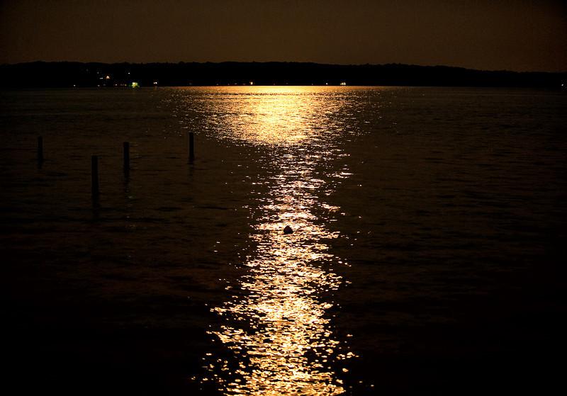 143 Michigan August 2013 - Moonrise.jpg