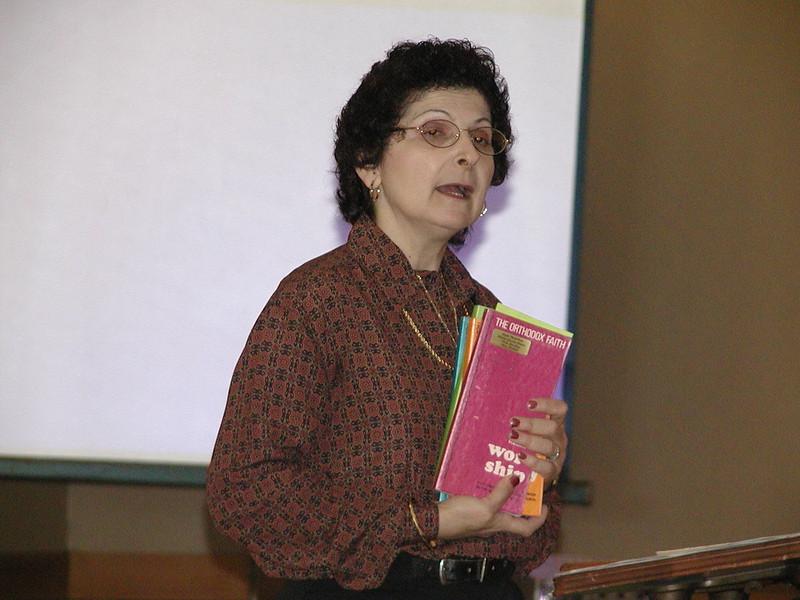 2002-09-28-Rel-Ed-Fall-Seminar_016.jpg