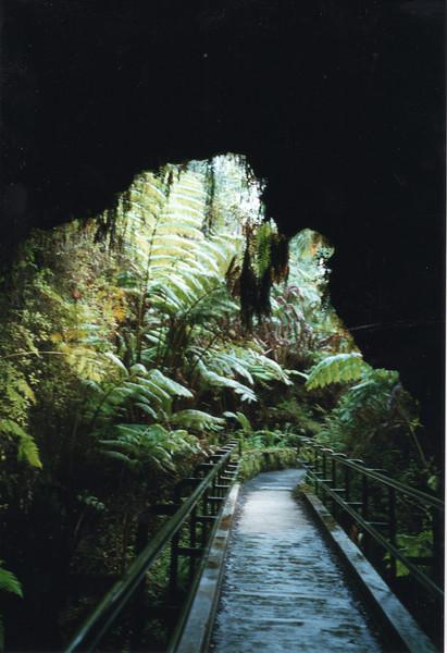 199805-hawaii-06104.jpg