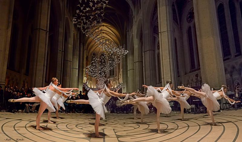 Ballerina_Panorama1.jpg