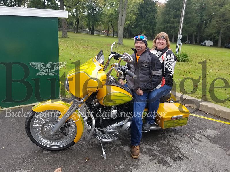 1015_LOC_Ride for Heath-4.jpg