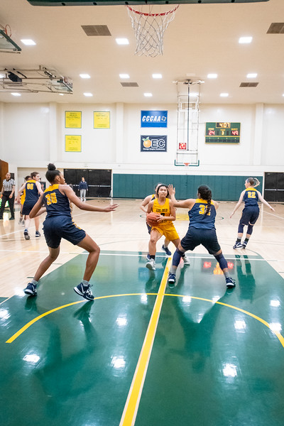 Basketball-W-2020-01-10-6642.jpg