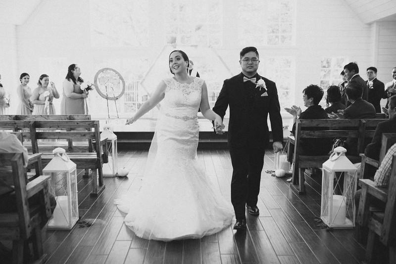Kaitlin_and_Linden_Wedding_Ceremony-150.jpg