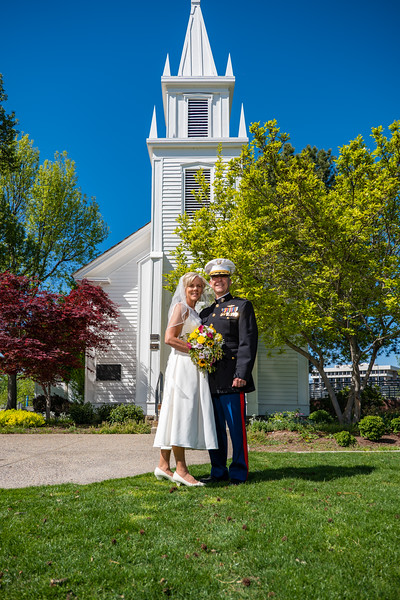 Mike and Gena Wedding 5-5-19-400.jpg