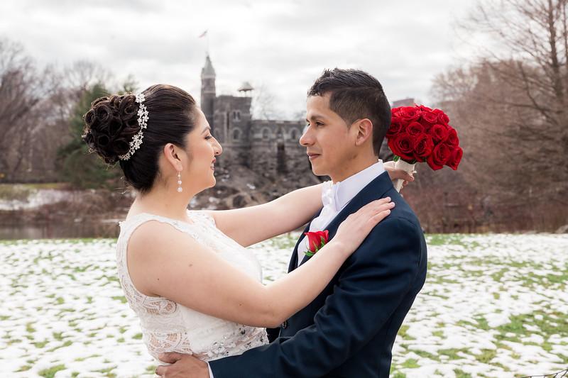 Central Park Wedding - Ricardo & Yessenia-10.jpg