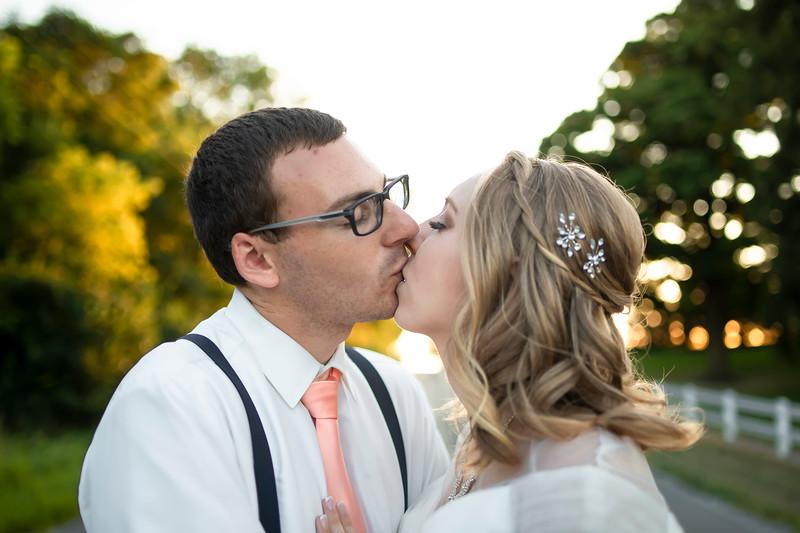 Morgan & Austin Wedding - 751.jpg