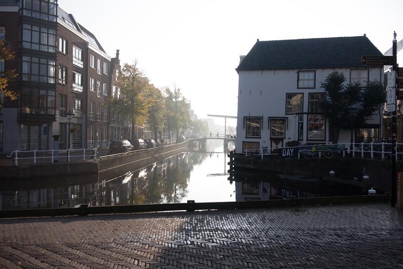 WWPW Alkmaar-4.jpg