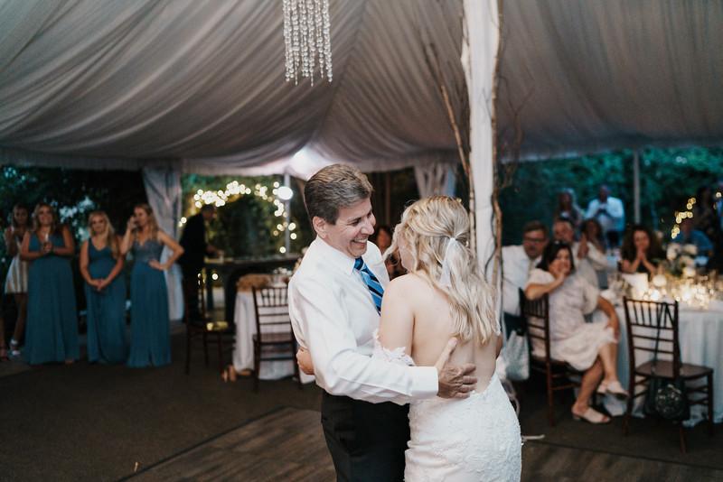 Epp Wedding  (612 of 674) + DSC03680.jpg