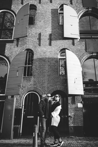HR - Amsterdam - Ana + Lindemberg - Karina Fotografie-14.jpg