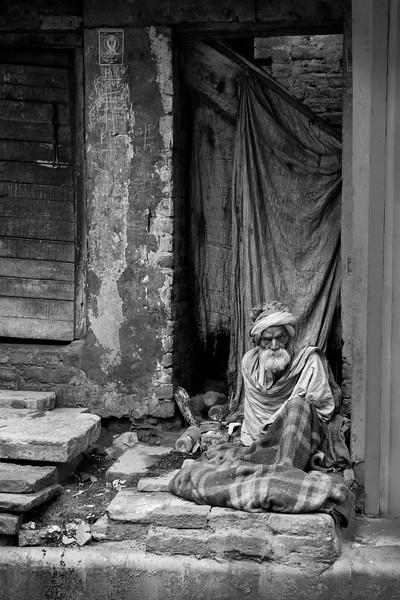 2013-02-16-India-6997-Edit.jpg